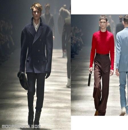 Diseñadores de moda