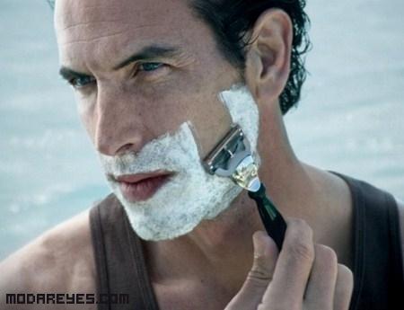 Trucos para el afeitado  8653432ae4ea