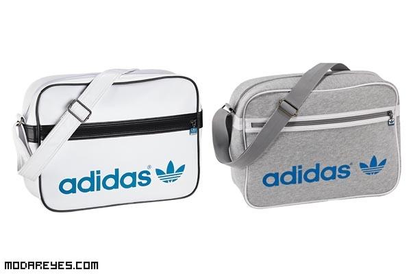 Bolsas Adidas