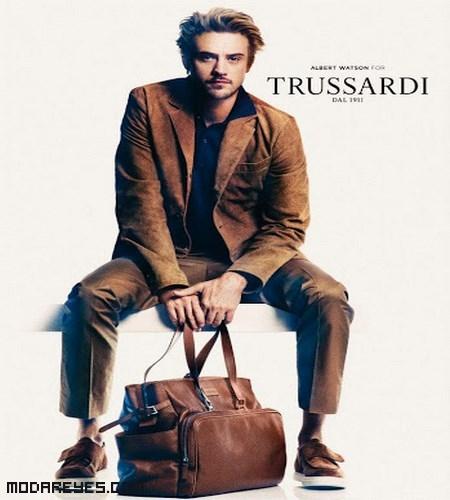 maletas de moda para hombres
