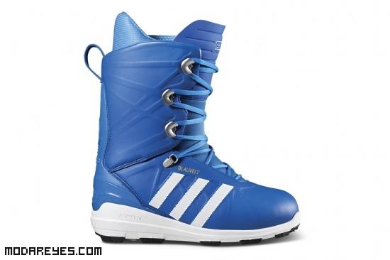 botas de moda para hombres