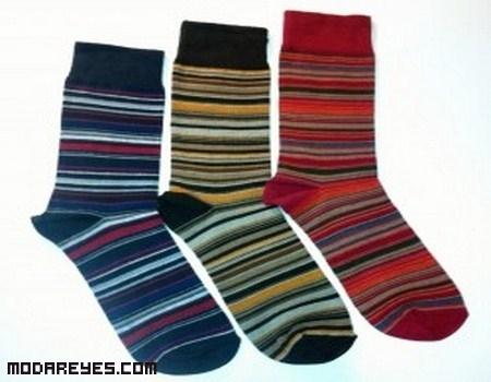 Happy Socks de moda