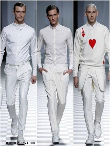 pantalones tobilleros de moda
