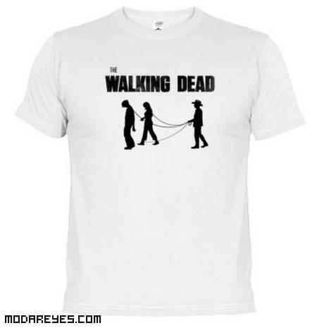 camisetas de manga corta para el verano 2013