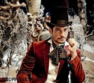 colecciones de moda Dolce&Gabbana