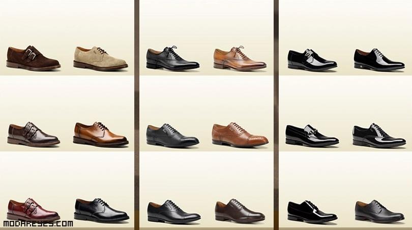 zapatos con estilo para otoño