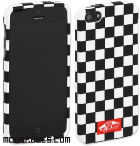 fundas de moda iPhone 5