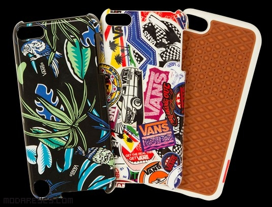 fundas divertidas para iPhone