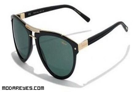 1756280436 En esta ocasión, las gafas Chopard nos muestran un estilo único para hombres  elegantes y modernos. Aunque, algunos modelos de las mismas, ...