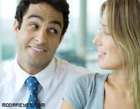 trucos para una pareja feliz