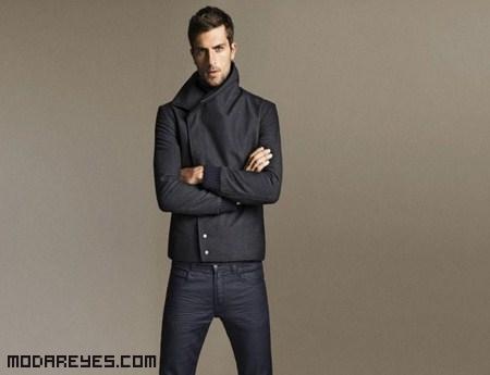 jerséis de moda