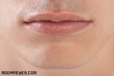 labios de famosos