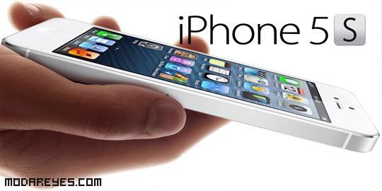 Nuevo modelo iPhone económico