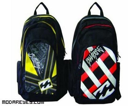 bolsas para deporte