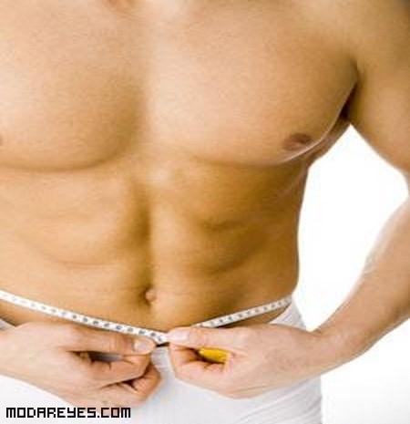Dietas sanas para un cuerpo envidiable