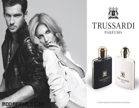 Perfumes atrevidos para hombre