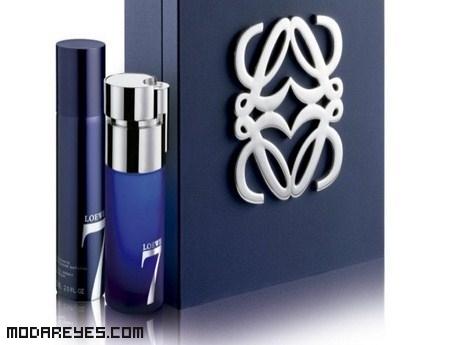 tiendas de perfumes