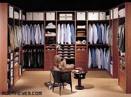 pantalones y bermudas para el verano 2012