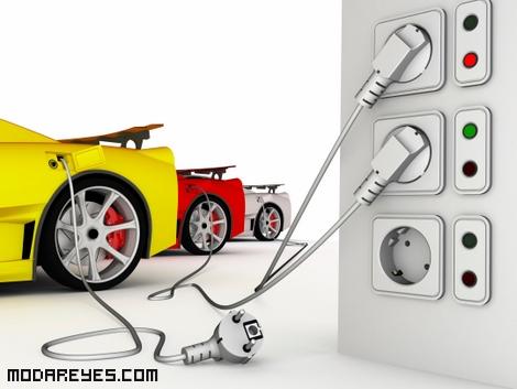 Ventajas y desventajas de los coches