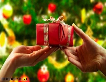 Regalos navideños para hombre