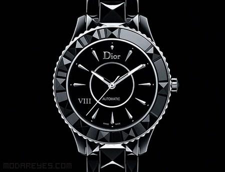 Relojes elegantes para hombres