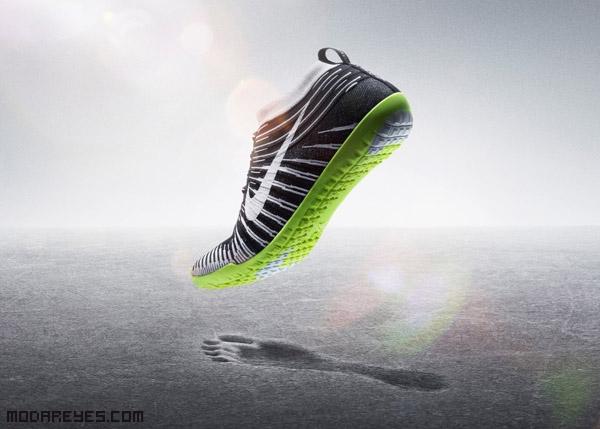 zapatos de moda para el invierno 2014