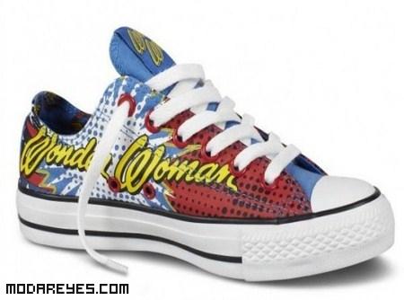 Zapatos para hombres
