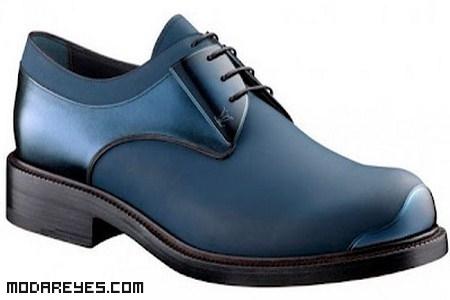 Zapatos de diseñadores