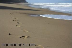consejos para relajarse en la playa