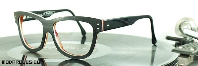 gafas de moda para otoño
