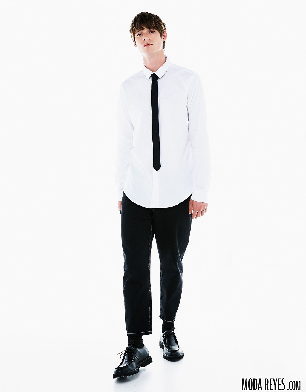 look masculino para fiesta 2016