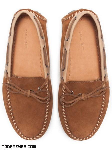 zapatos cómodos para verano