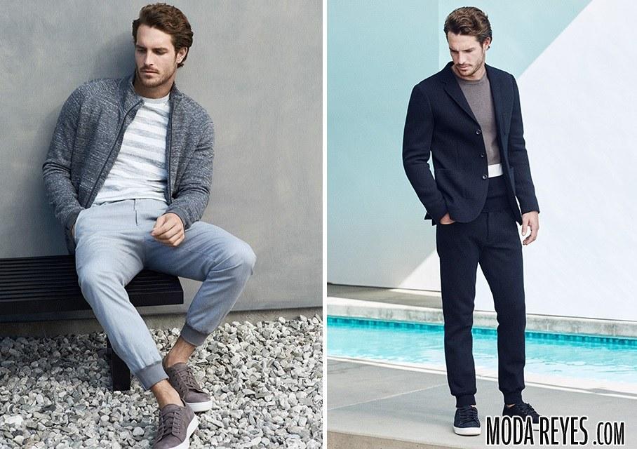 moda vince 2015