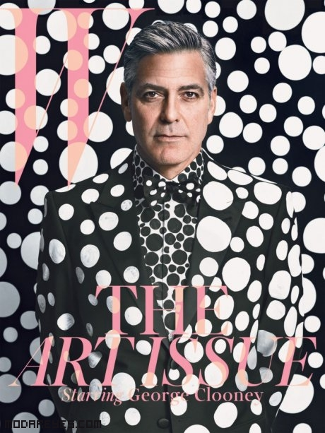 portadas de revistas de moda