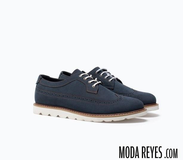 zapatos deportivos cordones lefties
