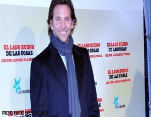 El estilo de Bradley Cooper