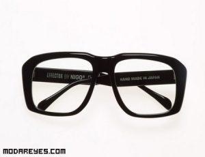 Nuevas gafas Effector