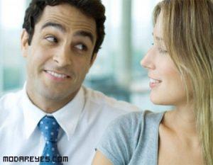 Supera las inseguridades en tu pareja