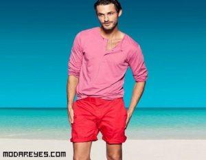 El mejor look para ir a la playa