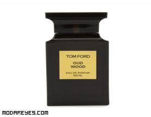 Tres perfumes Tom Ford para regalar