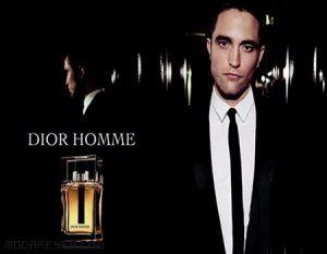 Las imágenes de la campaña Dior