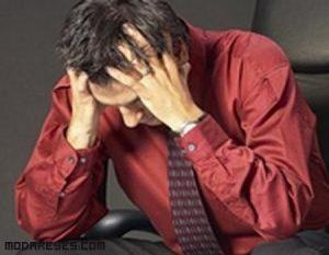 Tips para combatir el estrés