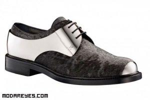 Zapatos Louis Vuitton para el otoño 2012-2013