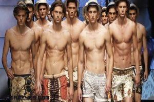 Bañadores Dolce & Gabbana