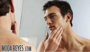 Los beneficios del exfoliante en tu piel
