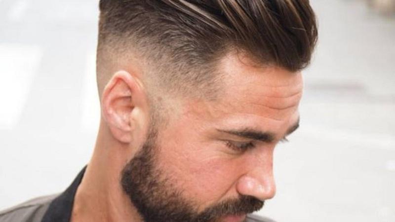 mejores cortes de cabello
