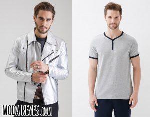 Forever 21 y su selección de moda a buenos precios